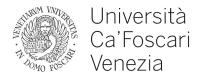 logo-cafoscari2