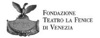 logo-fenice2
